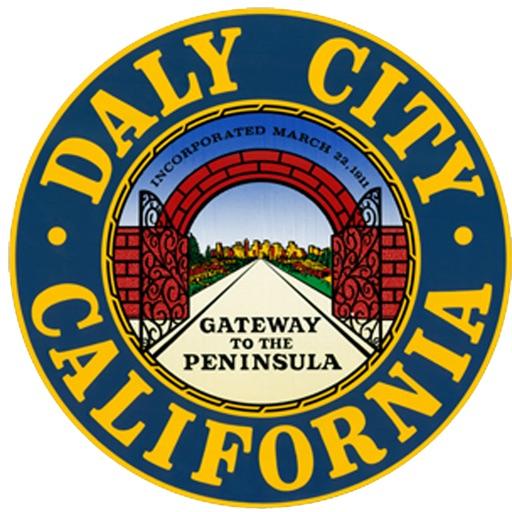 Daly City iHelp