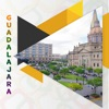 Guadalajara City Guide