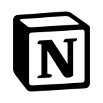 Notion - Notes, projects, docs на пк