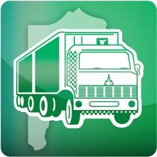 CamionerosBA
