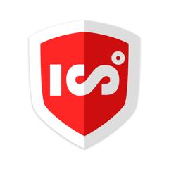 拦截100-浏览器广告拦截扩展