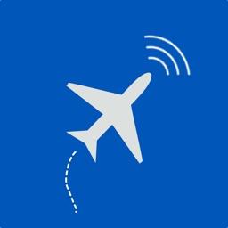 AeroADSB
