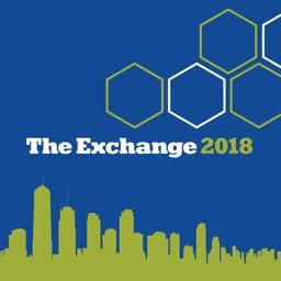 The Exchange 2018