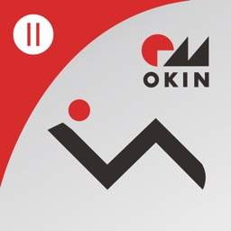 OKIN ComfortBed Ⅱ