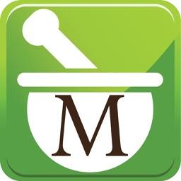MPG Pharmacy