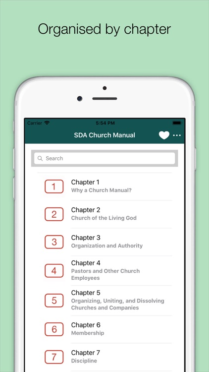 sda church manual by marthe julie dorcena rh appadvice com SDA Church People SDA Church People