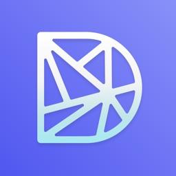 Deeply PRO: Face Animation App