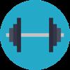 Gym - Personal Training Card - domenico castellana