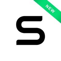 Studentkortet - STUK.CO