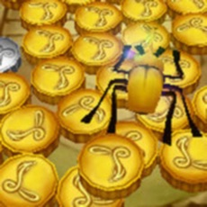 Coin Dozer 3D - Coin Pusher, Free Coin Dozer Games