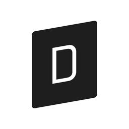 Dibbs - Sports Card Trading