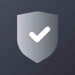 Browser adBlocker pour pc