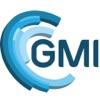 GMI Patient Access