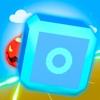 ビートラッシュ!Beat Runner!人気曲音楽リズムゲー - iPhoneアプリ