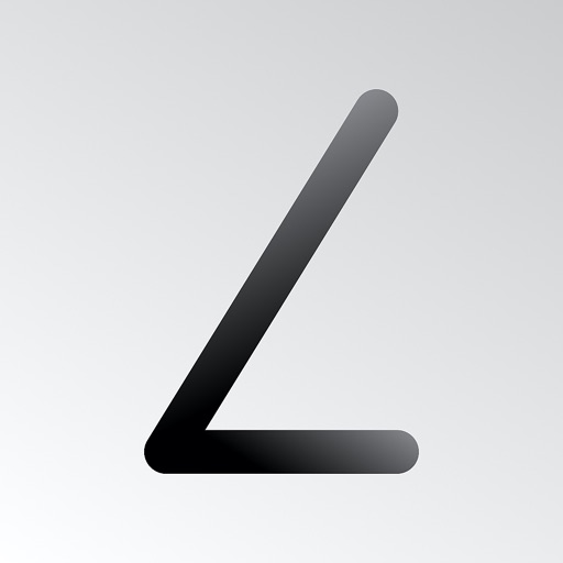 Stand -時計アプリ