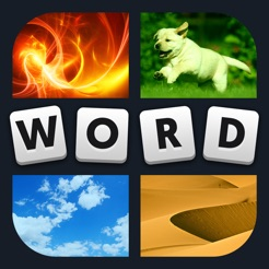 4 pics 1 word on the app store 4 pics 1 word 12 expocarfo
