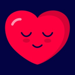 Heart Rate, Health: HeartRelax
