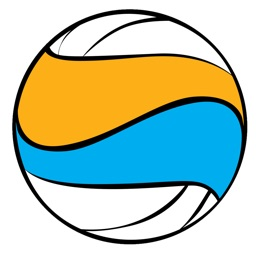 BeachScores