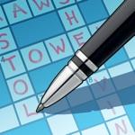 Hack Crossword