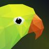 PolyColor Colorear por Polygon