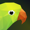 PolyColor - Colour by Polygon