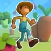 No More Veggies - iPhoneアプリ