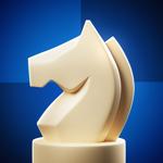 Chess Clash - Jouez en ligne на пк