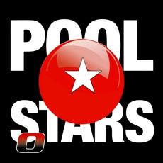 OneWinner's Pool