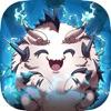 ネオモンスターズ - iPhoneアプリ