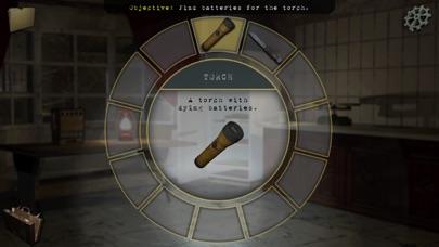 The Forgotten Room screenshot 8