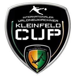 Kleinfeld Cup Waldneukirchen
