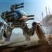 War Robots Multiplayer Battles Hack Online Generator