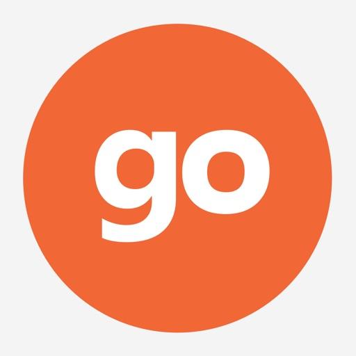 Goibibo: Flight, Hotel & Train
