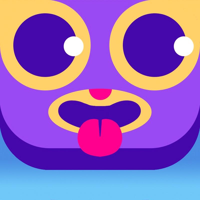 Wacky Face Hack Tool