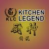 Kitchen Legend Drogheda