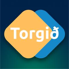 1819 Torgið