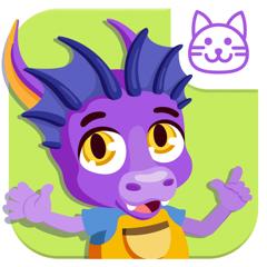 Keiki Kids Educational Games