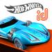 Hot Wheels® id Hack Online Generator
