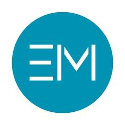 Empower Digital Marketing
