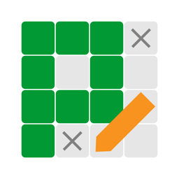 Ícone do app Pixelogic