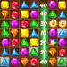 Jewel Fever - Match 3 Games Hack Online Generator