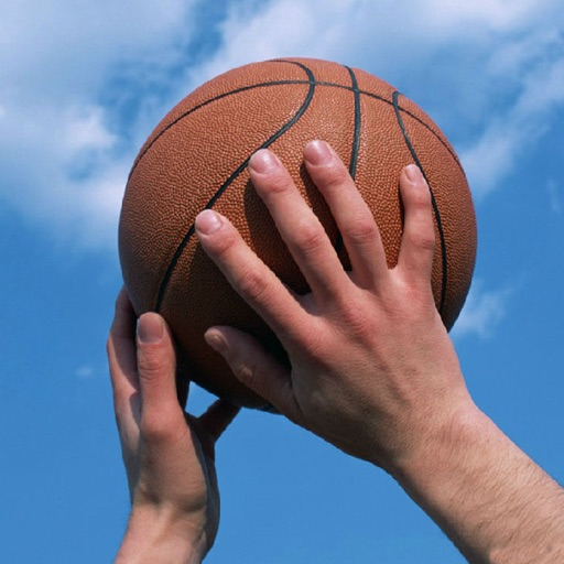 篮球教学大全