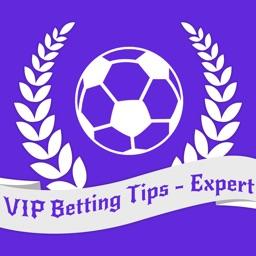 VIP Betting Tips - Expert