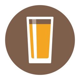 BeerMenus - Find Great Beer