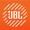 JBL Portable iphone and android app