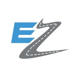 Ezlogz- ELD - Logbook & Social