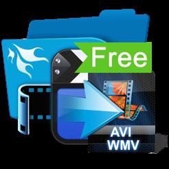 Free wmv avi converter on the mac app store.