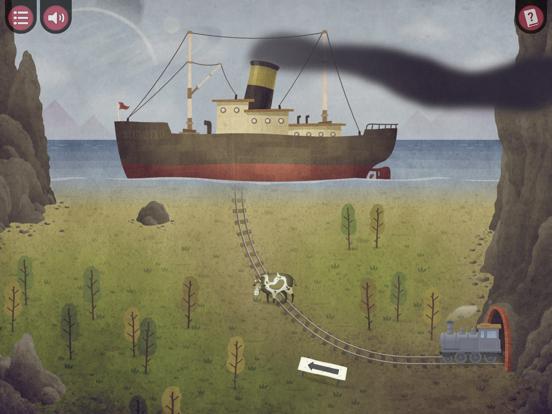 The Franz Kafka Videogameのおすすめ画像3