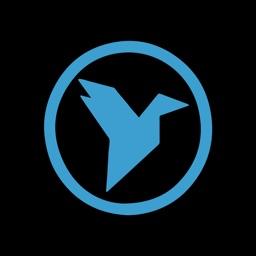 hotelbird - your hotel app