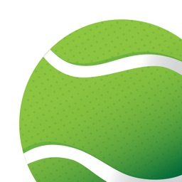 SmashUp – your tennis guide